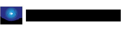 乐投体育国际米兰_乐投路线国米_乐投app官网